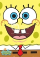 BOB ESPONJA big face