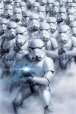 STAR WARS troopers